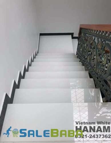 Vietnam White Marble Pakistan