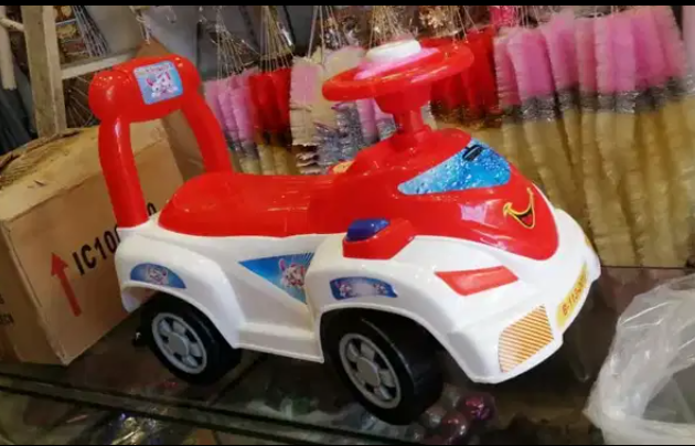 Baby auto cars available for Sale