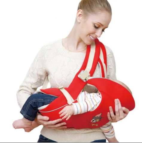 New Baby Carrier Belt, Safety Belt, A good time for a child Available for sale