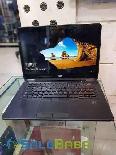 Dell Latitude 7450 Core i5