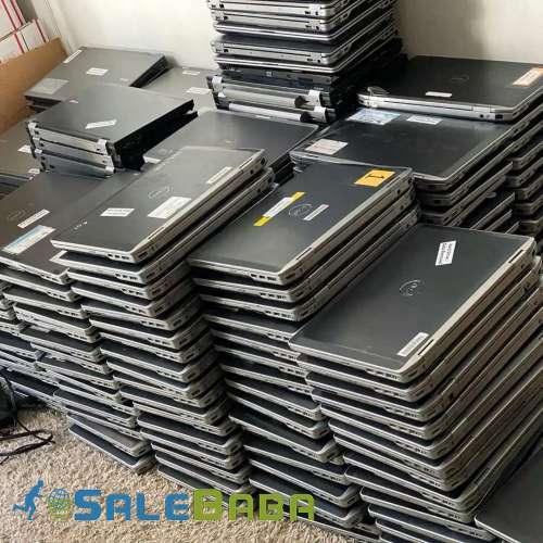 Laptops Ci3, Ci5, Ci7, 1st Gen to 8th Gen Laptop, Fresh Import Orignal