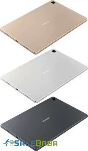 """Samsung Tab A7(T) """".4 inch"""" Brandnew Official Box Packed/Warranty"""