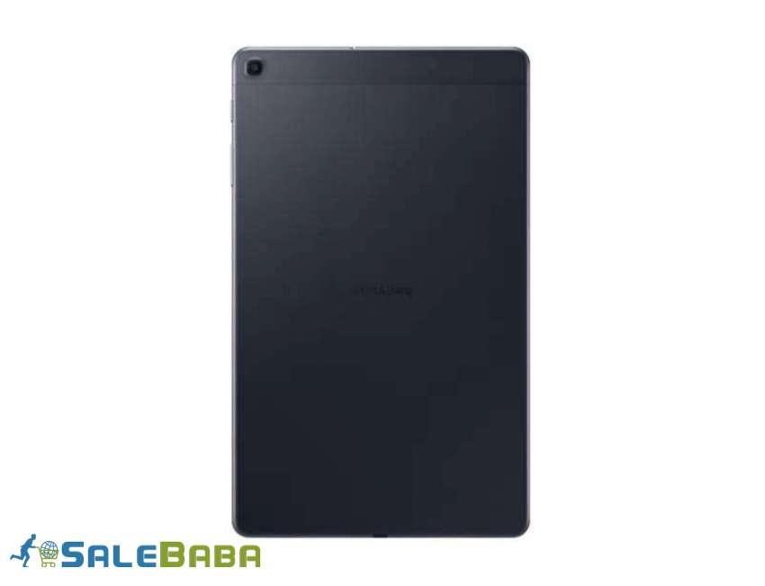 Samsung Galaxy Tab A T (PTA Approved) Saddar, Karachi, Sindh