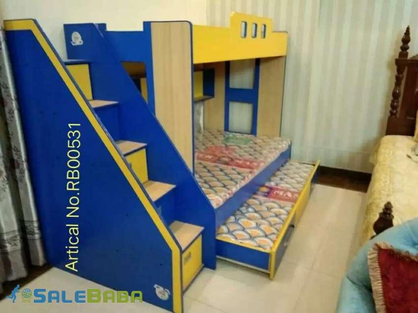 Kids furniture Johar Town, Lahore, Punjab
