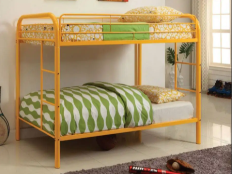 Bunk Beds for Kids available for sale