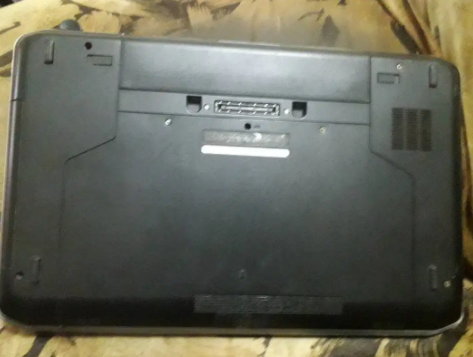 Dell Latitude E5530 Core i5 laptop is available for sale