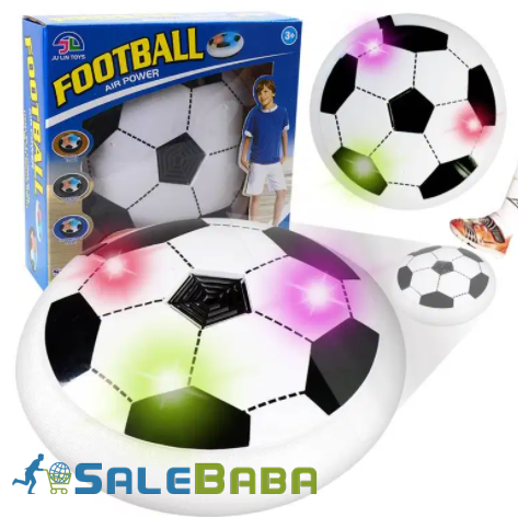 New Hover ball available for sale in Nasirabad