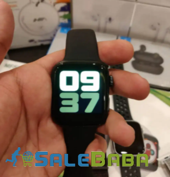 IWO W36 Smart Watch Bluetooth Calling Available For Sale