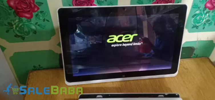 Acer Iconia W510 Laptop Available For Sale