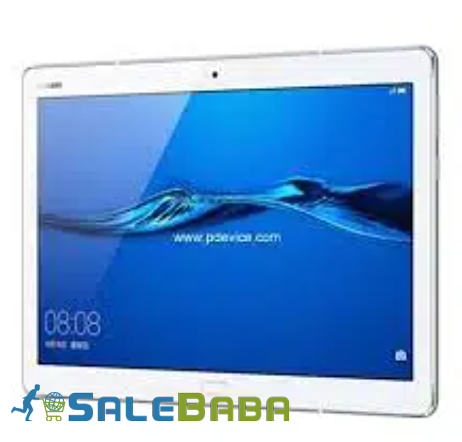 New Huawei Mediapad M3 Tablet Available for sale