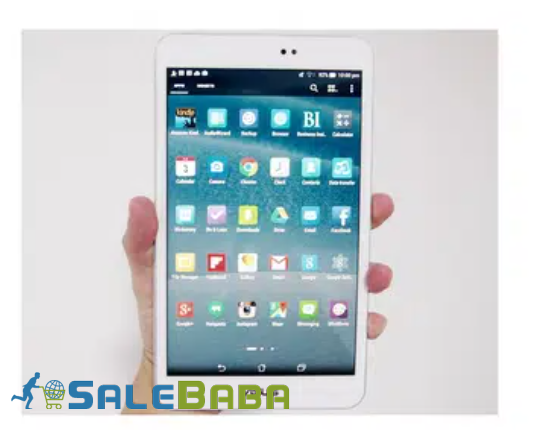 New Asus K015 Tablet available for sale