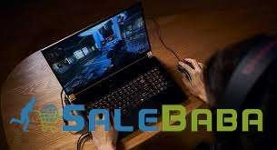 Best Gaming Laptops, Desktops, Phones  Accessories  Dotcom