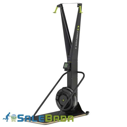 New CONCEPT2 SKIERG WITH PM5 MONITOR