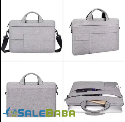 Laptop Bag  15 inch Computer  Accessories