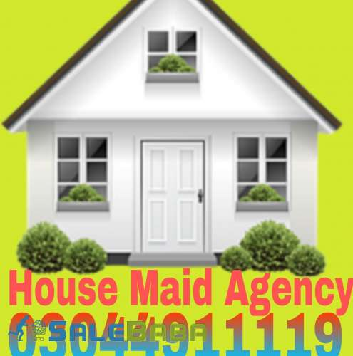 best Home services maid cock Provider Agency