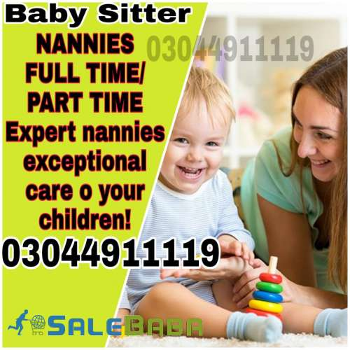 Home Maid Services Agency In Lahore pakistan