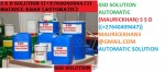 LIMPOPO Get Ssd Chemical Solution and Activation Powder on Sale 27640