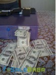 NEW SSD Automatic Chemical Solution For Cleaning all deface currency We supply