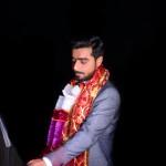 Naeem Ijaz