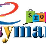 EtsyMart