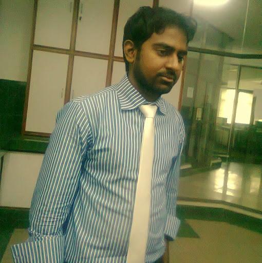 zaheer uddin